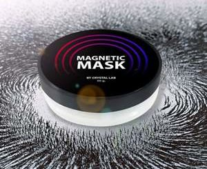 Magnetic mask миниатюра